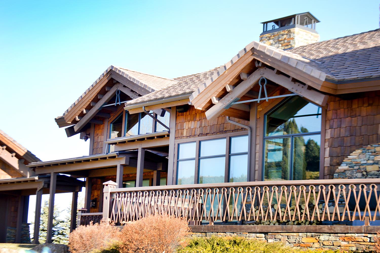 Amy House 9
