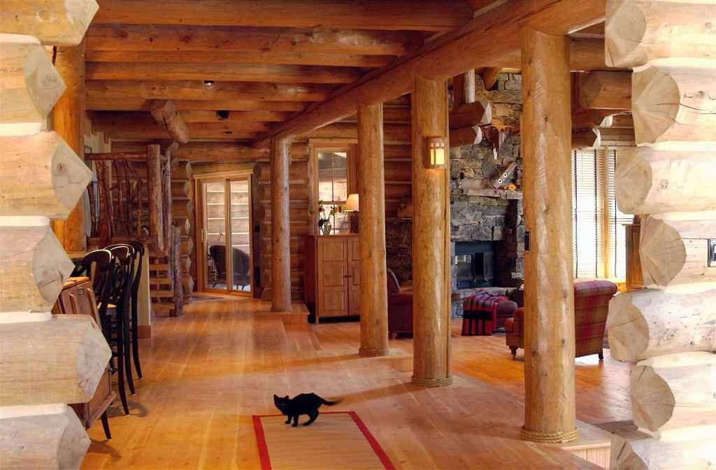 modular homes southwestern montana